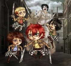 shingeki_no_killjoys_by_tahmix-d6inhwd.png 900×835 pixels