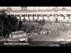 Vida Rural & Urbana. Diversiones Publicas. - YouTube