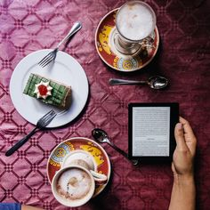 Best Kindle, Research Assistant, Book Categories, Lectures, Book Reader, Any Book, Bookstagram, Best Sellers, Food Photography