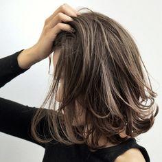 【HAIR】仲澤 武 tornadoさんのヘアスタイルスナップ(ID:294387)