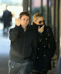 KATE HUDSON - MATT BELLAMY    #KateHudson and #Muse frontman #MattBellamy have called off their three-year engagement and split.  A spokesperson for Kate's confirmed the pair have broken up, and have been separated for some time now.  They became engaged in April 2011, and have a two-year-old son together called #Bingham.  Posted on: Tuesday 9th December 2014, 09:38 AM  Source: CI4TKS™ - The Ticket Search Engine! www.EntertaimmentNe.ws   Author: Click It 4 Tickets        Buy tickets online…