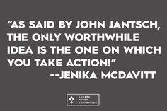 Jenika McDavitt