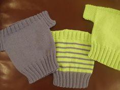 10 Besten Fish and Chip Babies Knitting Pattern – Balkissock Lodge B&B , Baby Cardigan Knitting Pattern Free, Baby Boy Knitting Patterns, Baby Patterns, Knit Patterns, Free Knitting, Vest Pattern, Knitting For Charity, Double Knitting, Simple Knitting