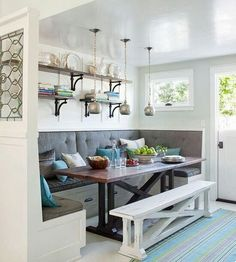 Cute Pinterest: Kitchen