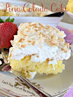 Pina Colada Cake - IMG_1818.jpg