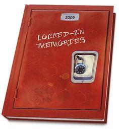 . yearbook-planning