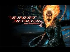 download ghost rider 2 in hindi 480p