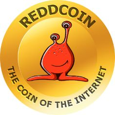 "We all are known to the word ""cryptocurrency"" as a digital medium of exchange. Since 2009, it kept its popularity among all internet users. Reddcoin is going to introduce a new era of cryptocurrency. It would start its journey on February 2nd,2014. This speculative investment would secure your money and keep you hassle free."