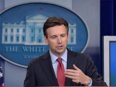 White House Press Secretary Josh Earnest said Obama has found Modi to be an…