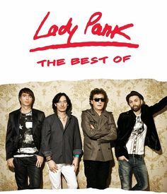 lady pank torwar the best of - Szukaj w Google