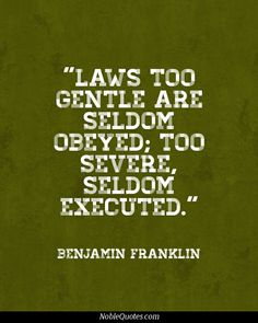 Lawyer Quotes, Diva Quotes, Life Quotes To Live By, Law School, Good Thoughts, Quotes About Strength, Quotable Quotes, Famous Quotes, Writing Prompts