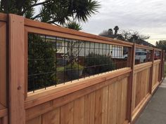 best plants for florida landscaping 7039768228 Wood Fence Gate Designs, Privacy Fence Designs, Fence Ideas, Garage Ideas, Outdoor Landscaping, Front Yard Landscaping, Outdoor Decor, Landscaping Ideas, Florida Landscaping