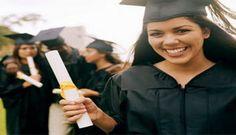 Descripción del sistema educativo en México