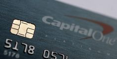 Merchants, banks scrambling to comply with chip-card rollout