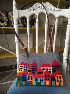 Tasarım çanta tamamen el emeğidir. 1adet.... 368471