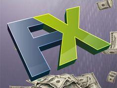 Lajmebiznesi: FX Lider shpall konkurs per pune (FOTO)