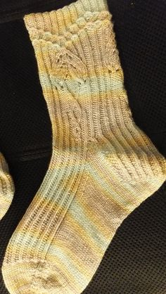 Ravelry: Project Gallery for Rivendell pattern by Janel Laidman