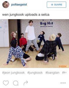 bts, kpop, kpop worldwide, oppa, jungkook - image #3699089 by ...