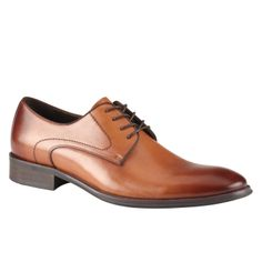 MILANO - mens dress lace-ups shoes for sale at ALDO Shoes. | Men's ...