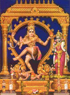 Lord Nataraja Picture Chidambaram Temple-http://www.hindudevotionalblog.com/2012/10/chidambaram-nataraja-temple-tamilnadu.html
