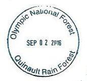 National Park Passport, Us National Parks, Washington Nationals Park, Stamps, National Parks Usa, Seals, National Park Pass, Stamp, Stamping