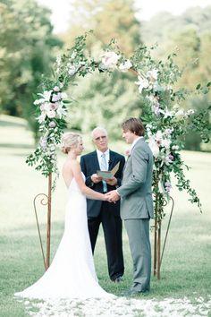 Photography: Michelle Lange - michellelange.com Photographer: Michelle Lange…