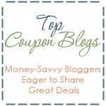 Top Coupon Blogs