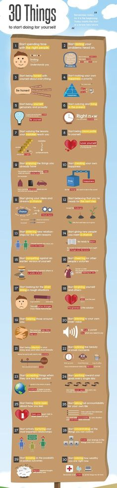 Tips + Tricks: 30 Great Life Coaching Ideas   #tipsandtricks