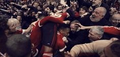 What if.... United finishes fourth and wins the FA Cup? - http://www.unitedrant.co.uk/opinion/what-if-united-finishes-fourth-and-wins-the-fa-cup/