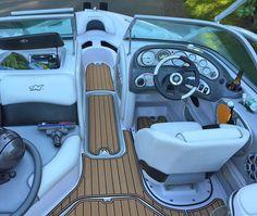 197 Best Synthetic Teak Pvc Soft Boat Decking Images