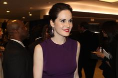 michelle dockery pictures | Michelle Dockery