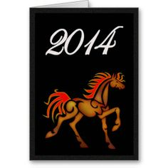 >>>Cheap Price Guarantee          2014 GREETING CARDS           2014 GREETING CARDS We have the best promotion for you and if you are interested in the related item or need more information reviews from the x customer who are own of them before please follow the link to see fully reviewsDeals ...Cleck Hot Deals >>> http://www.zazzle.com/2014_greeting_cards-137651612208440595?rf=238627982471231924&zbar=1&tc=terrest