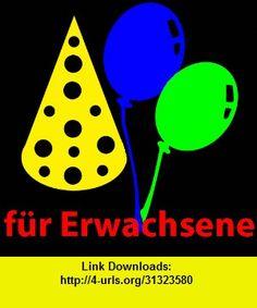 Partyspiele fr Erwachsene, iphone, ipad, ipod touch, itouch, itunes, appstore, torrent, downloads, rapidshare, megaupload, fileserve