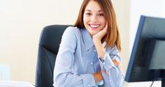 Get loans with poor credit the good way for cash help without any delay