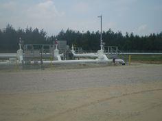 pipeline Pipeline Project