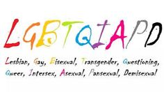 Image result for transgender quotes tumblr