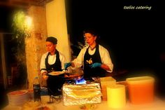 Tselios Catering - Google+