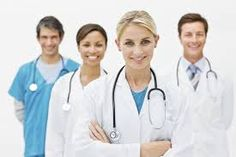 Find Doctor Reviews
