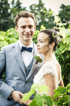 Lovely English wedding in Blanche Fleur, south of France, organized by Weddings of Excellence in Provence and captured by Denis Dalmasso, documentary wedding photographer.