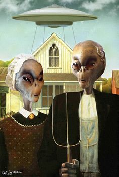 Roswell Gothic-my great,great grandparents