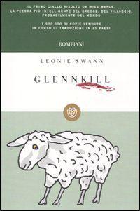 Glennkill di Leonie Swann