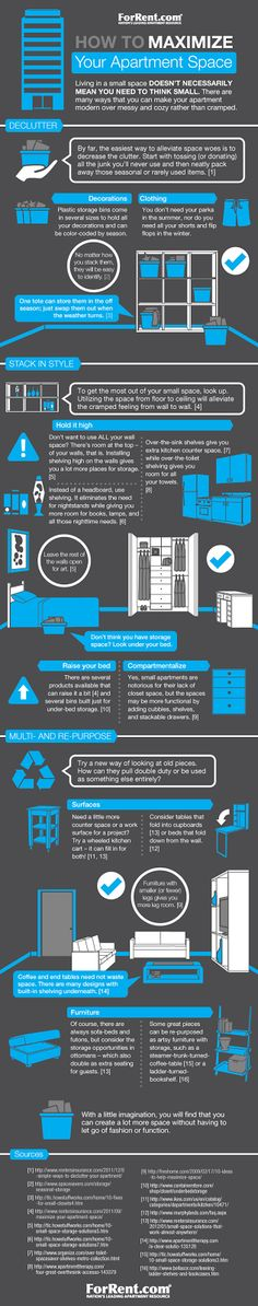 FRC_Blueglass_Infographic_How-to-Maximize1.png 316×1600 bildpunkter