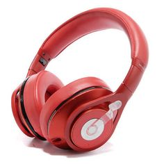 Dr Dre Beats Executive Over Ear Headphones Red clearance.At Our Store outlet gives you high quality Beats By Dre For Sale. Buying these Cheap Beats By Dre will enjoying the benefits we offered,which Beats By Dre Headphones are attractive and fashionable. - http://www.gobeatsbydre.com