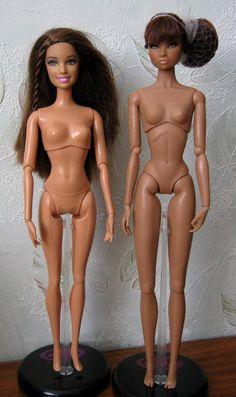 Barbie, Wonder Woman, Superhero, Fictional Characters, Women, Art, Art Background, Kunst, Performing Arts