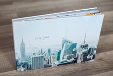 710 best ART  DESIGN  photobook layouts images on
