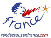 Official website of the France Tourism Development Agency