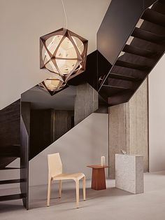 Gallery of Pendant Lamps - OE Quasi - 1