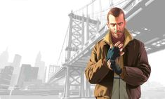 Old Games, News Games, Video Game News, Video Games, Thanks Game, Grand Theft Auto Games, Gta 4, Creating Games, Gaming Rules