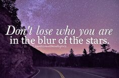 Who You Are-Jessie J