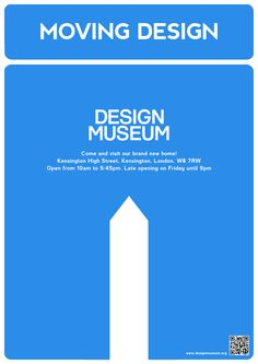 museum posters - Google Search